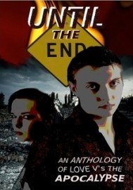 until_the_end_thumbnail.php