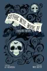 GothicBkueBookIV