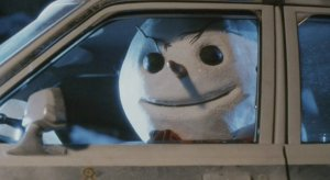 jack-frost-1997-001-snowman-smiles-for-car-seat_0